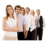 Business, Teamwork, Team, Business Person
