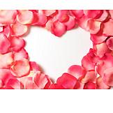 Love, Romantic, Heart