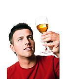 Indulgence & Consumption, Winetasting, Sommelier