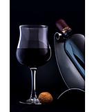 Wine, Red wine