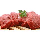 Steak, Beef