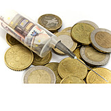 Health Policy, Cash Injection