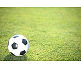 Soccer, Lawn