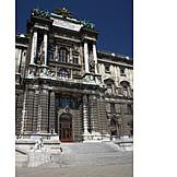 Vienna, Neuchâtel