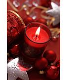 Christmas, Table decoration, Christmas decoration