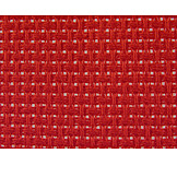 Pattern, Red, Wool, Textile