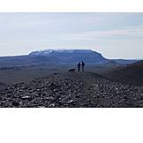 Volcano, Hverfjall