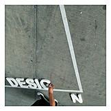 Design, Typescript, Typography