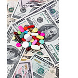 Health Reform, Treatment Costs, Health Policy