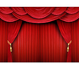 Premiere, Theater, Show