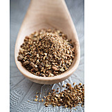 Spice mixture, Indian cuisine, Garam masala