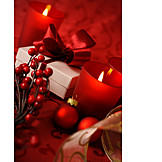 Christmas, Stimmungsvoll, Christmas