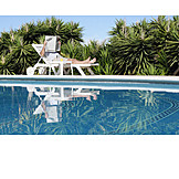 Holiday & Travel, Relaxing, Swimming Pool
