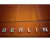 Capital, Berlin
