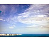 Holiday & Travel, Mediterranean Sea