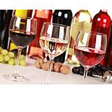 Winetasting, Wine tasting, Wine sites