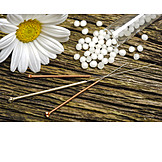 Alternative medicine, Acupuncture, Acupuncture needle