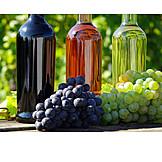 Wine, Wine sites, Wine celebration