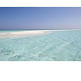 Holiday & Travel, Beach, Maldives