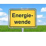 Renewable energy, Sustainability, Energy turn