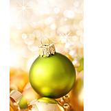 Christmas, Christmas Ball