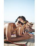Holidays, Beach Holiday, Summer Holidays