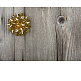 Backgrounds, Christmas, Wood, Poinsettia