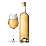 Wine, White wine