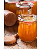 Marmalade, Preserves, Jar, Jam making, Boil down