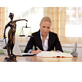 Legal, Law, Law, Lawyer, Lawyer