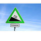 Fumes, Reduction, Co2