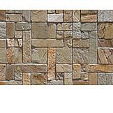Texture, Stone, Stone wall