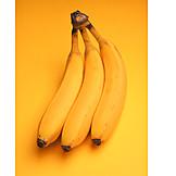 Yellow, Banana