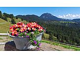 Bavaria, Jachenau