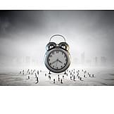 Time pressure, Pressure, Time management