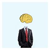Clever, Brain, Intelligent