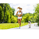 Run, Sports training, Running, Workout