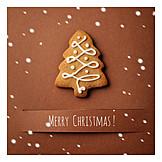 Christmas, Christmas card, Merry christmas