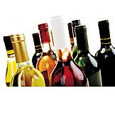 Alcohol, Wine