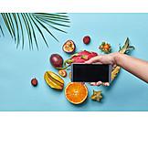 Fruits, Photograph, Food, Photography