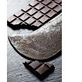 Chocolate, Chocolate bar, Dark chocolate