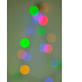 Lights, Points