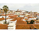 Old town, Lisbon