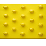 Pattern, Design, Egg
