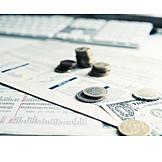Business, Finance, Stock Exchange