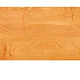 Wood, Wood ground, Wood area