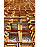 Rebar, Structural steel, Reinforcement