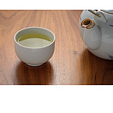 Tea, Herbal tea, Green tea