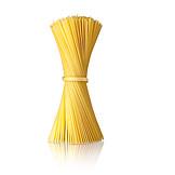 Spaghetti, Pasta