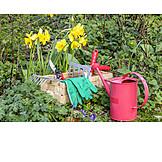 Gardening, Gardening, Garden tool
